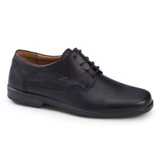 boxer ανδρικά παπούτσια